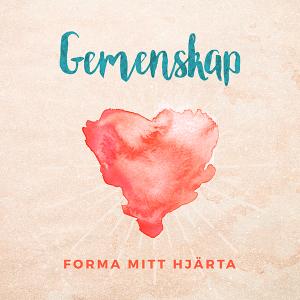 Gemenskap_FormaMittHjarta_600px